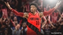 Why Robert Covington would make a lot of sense for the Portland Trail Blazers