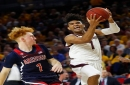 Remy Martin leads wild Arizona State comeback in win over rival Arizona