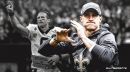 Saints' Drew Brees giving it a 'month or so' on retirement decision