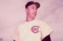 Bad trades in Cubs history: Sam Jones