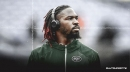 CJ Mosley 'feeling well,' on track for healthy offseason workouts