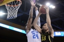 Game Thread, Preview and How to Watch: UCLA Bruins at Oregon Ducks