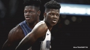 Why the Spurs should try to acquire Mo Bamba from the Magic
