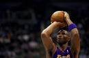 Gordon Monson: Two memories of Kobe Bryant that Jazz fans should hold onto