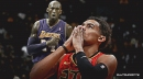 Trae Young recalls what Lakers legend Kobe Bryant told him in their last conversation
