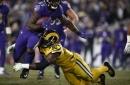 Should the Broncos target DT Michael Brockers in free agency?
