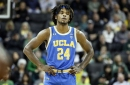 UCLA Basketball News Roundup: A Manual on the Wrong Ways to Break the Press