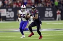 NFL rules Bills did not violate injury-reporting policy