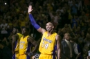 Kobe Bryant's three most memorable games against Phoenix Suns