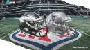 Do the Dallas Cowboys or Philadelphia Eagles have a brighter future?