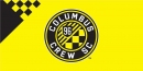 GOODBYE, COLUMBUS: Long-time Crew SC announcer Burgess steps down after 24 years