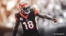 A.J. Green: Ranking the three best landing spots in NFL free agency