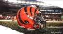 Cincinnati Bengals: 1 player who could be surprise roster cut this offseason