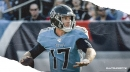 Titans QB Ryan Tannehill opens up on mindset heading into free agency