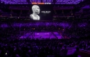 Watch: Detroit Pistons honor Kobe Bryant with 24 seconds of silence