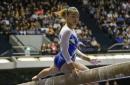 UCLA Gymnastics Travels to Stanford to Open Pac-12 Schedule