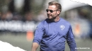Rams coach Sean McVay to be a guest analyst on Super Bowl pregame show