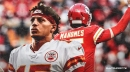 Chiefs GM thought Patrick Mahomes was the greatest he's ever seen when scouting him