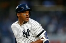 NYY news: Miggy to first base?