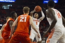 Syracuse vs. Clemson: TV/streaming, time, odds, history & more