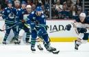 Fantasy Hockey: Sleepers Review