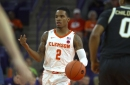 Previewing Syracuse vs. Clemson: Q&A with Shakin the Southland