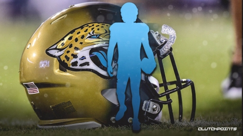 Jacksonville Jaguars: 1 player who could be surprise roster cut this offseason