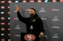 Which 49ers can strike it rich like past Super Bowl heroes?