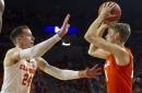 GameThread: Syracuse Orange (13-7, 6-3) vs. Clemson Tigers (10-9, 4-5)