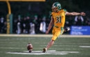 Floyd Central kicker Cole Hussung: Why I committed to Michigan