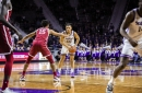 Men's basketball evens season series with victory over Oklahoma