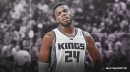 Why the Timberwolves should try to acquire Buddy Hield from the Kings