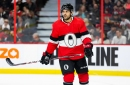 Why the Ottawa Senators Shouldn't Trade Dylan DeMelo