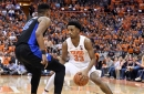 Syracuse men's basketball vs. Duke: 5 things to watch for