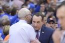 #FakeNunes previews Syracuse vs. Duke