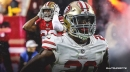 49ers will have hard time re-signing Jimmie Ward