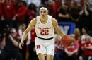 Tuesday Big Ten Recap: Rutgers Beats Purdue