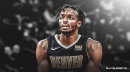 Nuggets will likely try to re-sign Jerami Grant as power forward of future