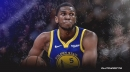 Warriors' Kevon Looney set to return after 18-game absence