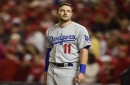 Dodgers News: A.J. Pollock Looking Forward To Bouncing Back After 2019 Postseason Struggles