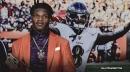 Lamar Jackson's MVP honor extends poor postseason record for recipient