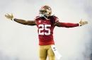 49ers CB Richard Sherman honors friend Kobe Bryant with Super Bowl entrance