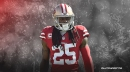 49ers CB Richard Sherman speaks out on heartbreaking loss in Super Bowl
