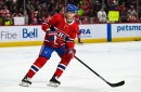 Montreal Canadiens Jesperi Kotkaniemi Demotion is a Blessing in Disguise