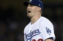 Dodgers News: Ross Stripling Describes Astros' Sign-Stealing In 2017 World Series As 'Game-Changing'
