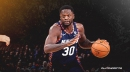 RUMOR: Knicks have had internal talks about trading Julius Randle