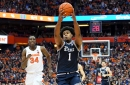 What each Syracuse MBB player needs to do over the final month