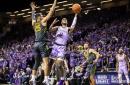 Men's basketball upset bid falls short in 73-67 loss to top-ranked Baylor