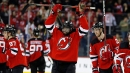 Devils, P.K. Subban must find a better way forward together