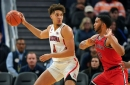 Chase Jeter available for Arizona for upcoming games vs. USC, UCLA